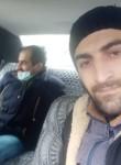 Xezer, 29  , Baku