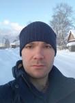 Nikolay, 32  , Novocherkassk