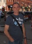 Aleksandr, 51  , Severodvinsk