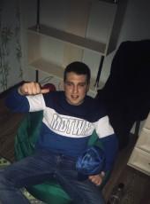 Vova, 28, Russia, Petrozavodsk