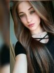 Ulyana , 19, Yekaterinburg