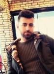 Mikail, 26  , Bursa
