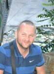 Sergey, 40, Odessa