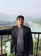 tlyl, 46, China, Puyang