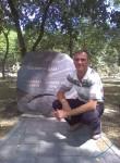 Sergey, 41, Taganrog