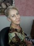 svetlana, 56, Kremenchuk