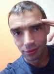 Dmitriy, 35  , Olkhovatka