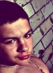 yuriy, 23  , Novaya Balakhna