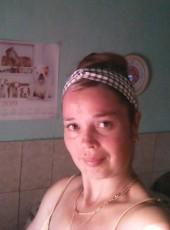 Kris, 35, Russia, Novokuznetsk