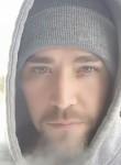 Simon, 30  , Rosenheim