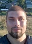 Sergey, 25  , Odessa
