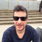 Dani , 38  , Montelupo Fiorentino