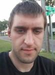 Collin, 28  , Fargo