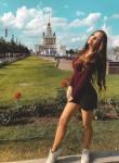 Evgeniya, 18  , Belomorsk