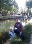 Gevorg, 65  , Yerevan