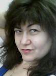 irina, 41, Kiev