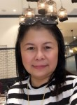 Christina, 53  , Kuching