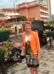 Elena, 52  , Kotlas