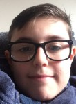 Jack Reid, 25  , Prestwich
