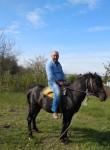 Genadiy, 44  , Chisinau