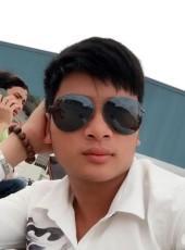 Thắng nguyễn, 30, Vietnam, Bac Giang