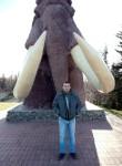 sergey, 37  , Balakovo
