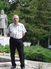 Al Gotty, 44, Russia, Saratov