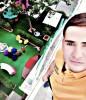 murat, 21 - Just Me Photography 1