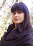Galina, 38  , Donetsk