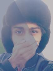 mjod, 22, Saudi Arabia, Khamis Mushait