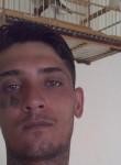Keyse, 22  , Ribeirao Preto