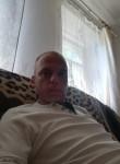 Evgeniy , 36  , Piatykhatky