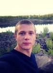 Sergey, 24  , Medvezhegorsk