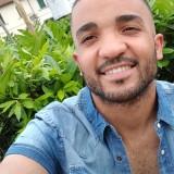 Barbaro, 25  , Poggio a Caiano