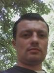 vasyl, 35  , Trebisov