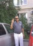 Igor, 59  , Volgograd