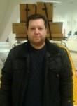 Roman, 44, Krasnodar