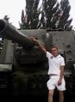 Artyem, 25  , Verkhniy Uslon