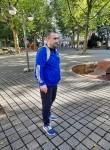Martin Dimitrov, 39  , Nuernberg