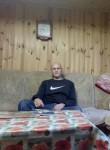 Pavel , 37, Nizhniy Novgorod
