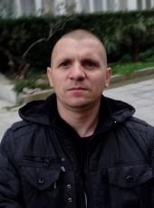 Andrey, 39, Russia, Yalta