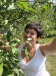 Elena, 57  , Kursk