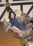 Anna, 42  , Bezhetsk