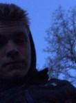Anton , 20  , Pryluky