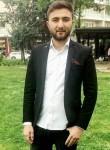 Знакомства Bursa: Seyhan, 21