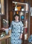 Elena , 42, Oskemen
