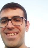 Davide, 20  , Tuglie
