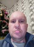 Vitaliy, 49, Kochenevo