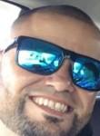 Mateo , 29  , Ponce