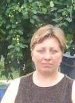Larisa, 49  , Pyryatyn